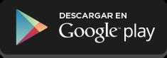 libros_boton_googleplay